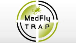 Novatex Solutions LTD Medfly TRAP