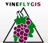 Novatex Solutions LTD VineFly GIS